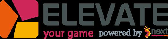 Elevate_transparent