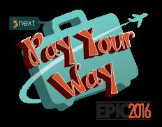PayWay_logo_full_EPIC