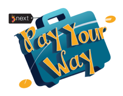 pay-your-way_logo_2017sm