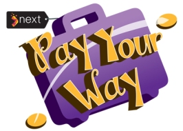 pay-your-way_logo_2017