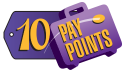 pay-points-icon_10