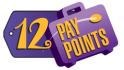 pay-points-icon_12