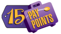 pay-points-icon_15