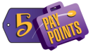 pay-points-icon_05